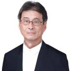Mr. Hideyuki Morita