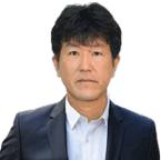 Mr Atsushi Shimizu