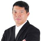 Mr Soh Sai Kiang